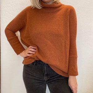 Reifhaus Ramos Sweater!
